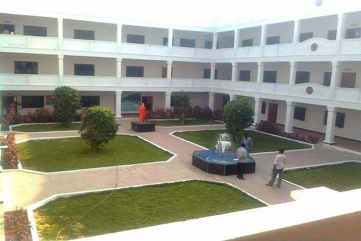 https://cache.careers360.mobi/media/colleges/social-media/media-gallery/6764/2019/1/11/Campus View of Balaji College of Pharmacy Anantapur_Campus View.jpg