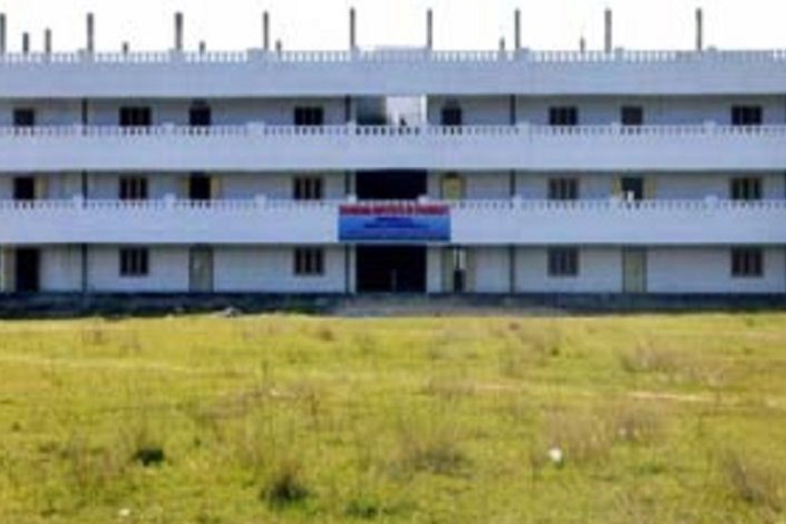 https://cache.careers360.mobi/media/colleges/social-media/media-gallery/6766/2018/9/17/Campus View of Bhaskara Institute of Pharmacy Bobbili_Campus-View.jpg