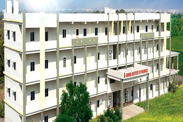 https://cache.careers360.mobi/media/colleges/social-media/media-gallery/6771/2018/8/4/Bomma-Institute-of-Pharmacy-Khammam-campus.JPG
