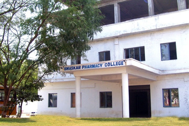 https://cache.careers360.mobi/media/colleges/social-media/media-gallery/6772/2018/10/2/Campus View of Bhaskar Pharmacy College Moinabad_Campus-View.jpg