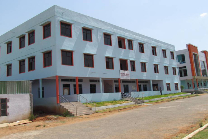 https://cache.careers360.mobi/media/colleges/social-media/media-gallery/6775/2019/1/25/Campus View of Chilkur Balaji College of Pharmacy Moinabad_Campus-View.jpg