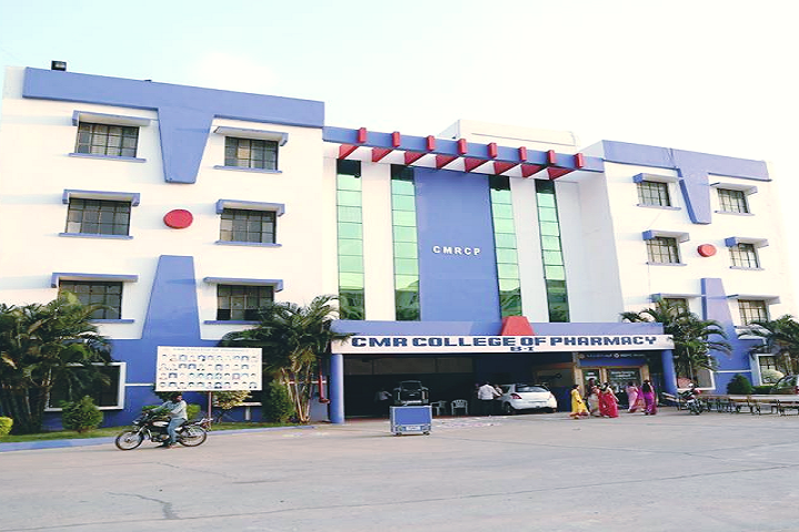 https://cache.careers360.mobi/media/colleges/social-media/media-gallery/6780/2019/3/11/Campus-View of CMR College of Pharmacy Hyderabad_Campus-View.JPG