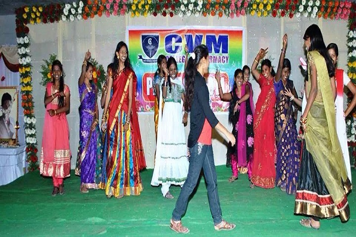 https://cache.careers360.mobi/media/colleges/social-media/media-gallery/6783/2018/9/29/Dance performances of Chatla Venkatesham Memorial College of Pharmacy Karimnagar_Events.jpg