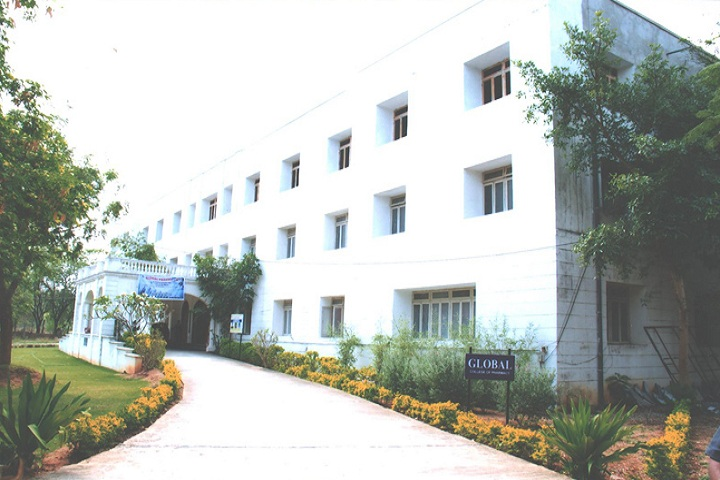 https://cache.careers360.mobi/media/colleges/social-media/media-gallery/6787/2019/3/29/Campus view of Global College of Pharmacy Moinabad_Campus-View.jpg