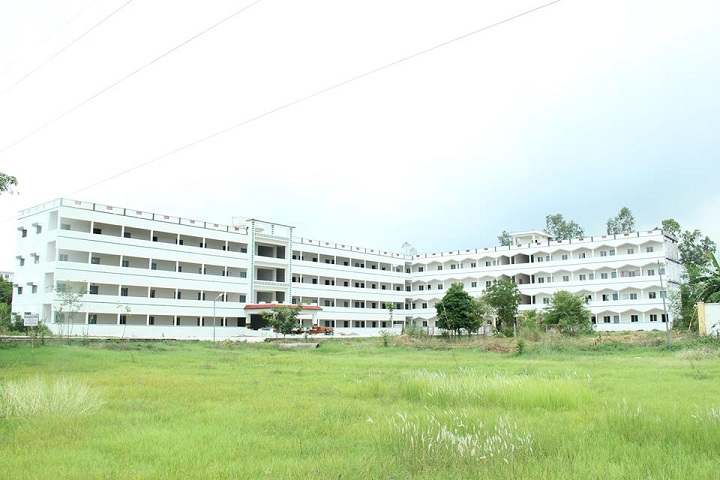 https://cache.careers360.mobi/media/colleges/social-media/media-gallery/6792/2019/4/4/College View of Gokula Krishna College of Pharmacy Sullurpet_Campus-View.JPG