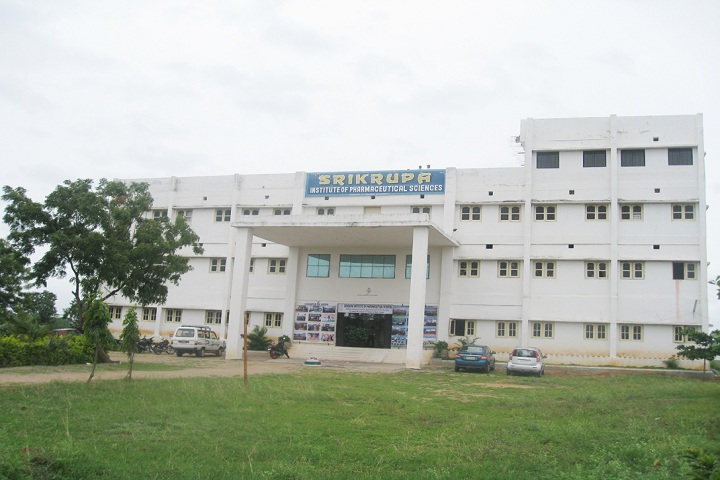 https://cache.careers360.mobi/media/colleges/social-media/media-gallery/6816/2018/9/15/Campus View of Sri Krupa Institute of Pharmaceutical Science Siddipet_Campus View.jpg