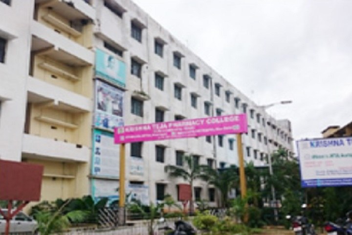 https://cache.careers360.mobi/media/colleges/social-media/media-gallery/6817/2020/5/22/Campus view of Krishna Teja Pharmacy College Tirupati_Campus-view.jpg
