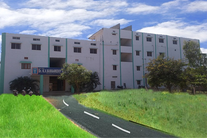 https://cache.careers360.mobi/media/colleges/social-media/media-gallery/6819/2019/3/6/College View of Dr KV Subba Reddy Institute of Pharmacy Lakshmipuram_Campus-View.jpg