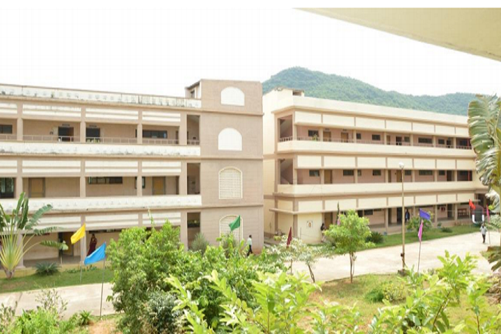 https://cache.careers360.mobi/media/colleges/social-media/media-gallery/6826/2019/3/7/Campus View of Maharajahs College of Pharmacy Phool Baugh_Campus-View.png