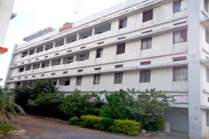 https://cache.careers360.mobi/media/colleges/social-media/media-gallery/6835/2019/2/26/Campus Building of Nova College of Pharmaceutical Education and Research Ibrahimpatnam_Campus-view.jpg