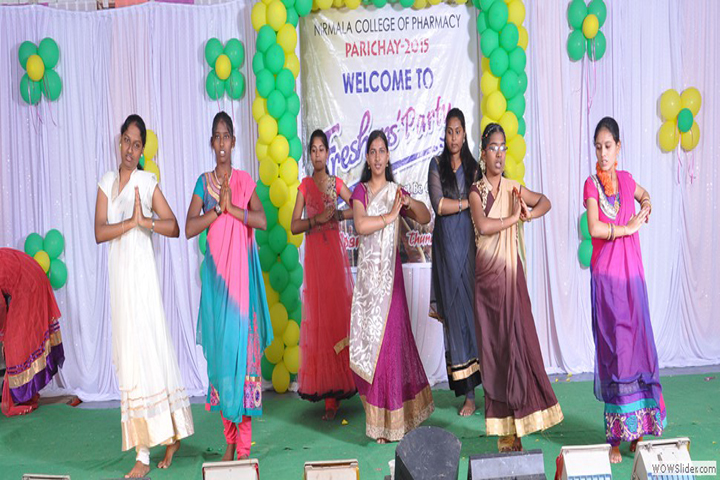 https://cache.careers360.mobi/media/colleges/social-media/media-gallery/6838/2019/2/26/Events of Nirmala College of Pharmacy Kadapa_Events.jpg