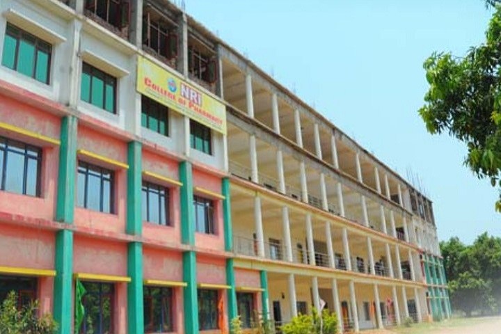 https://cache.careers360.mobi/media/colleges/social-media/media-gallery/6842/2019/4/5/College Bulidding of NRI College of Pharmacy Agiripalli_Campus-View.jpg