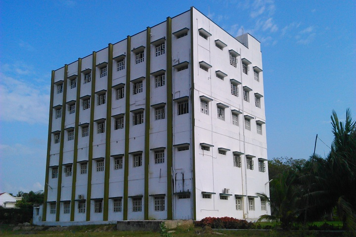 https://cache.careers360.mobi/media/colleges/social-media/media-gallery/6844/2019/3/23/College Building Of Narayana Pharmacy College Chinthareddy Palem_Campus-View.jpg