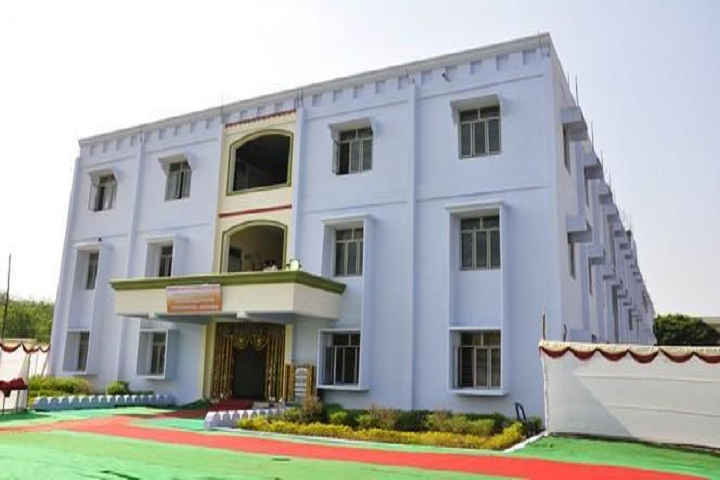 https://cache.careers360.mobi/media/colleges/social-media/media-gallery/6845/2019/4/2/College Building View of Narasaraopeta Institute of Pharmaceutical Sciences Narasaraopet_Campus-View.jpg