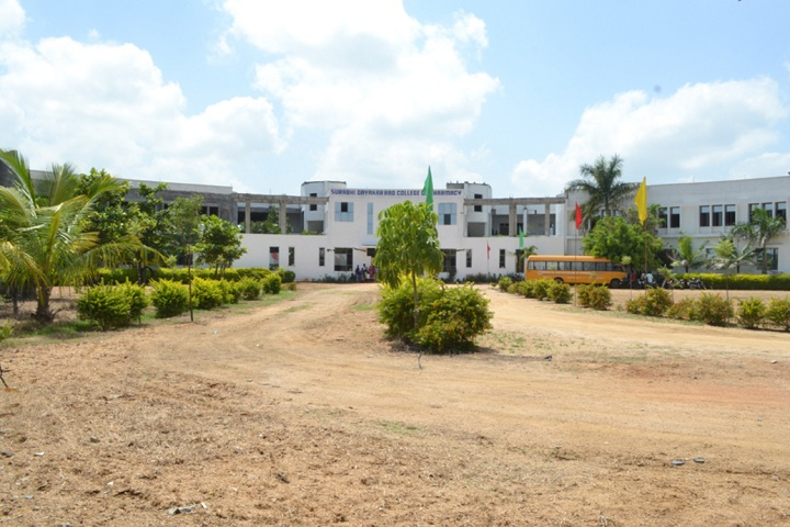 https://cache.careers360.mobi/media/colleges/social-media/media-gallery/6853/2019/6/29/College of Surabhi Dayakar Rao College of Pharmacy Rimmanaguda_Campus-View.jpg