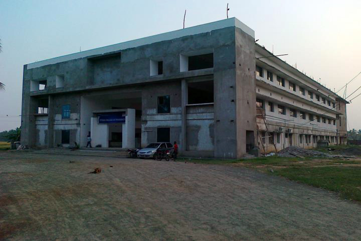 https://cache.careers360.mobi/media/colleges/social-media/media-gallery/6856/2018/10/3/Building of Pydah College of Pharmacy Kakinada_ campus-view.jpg
