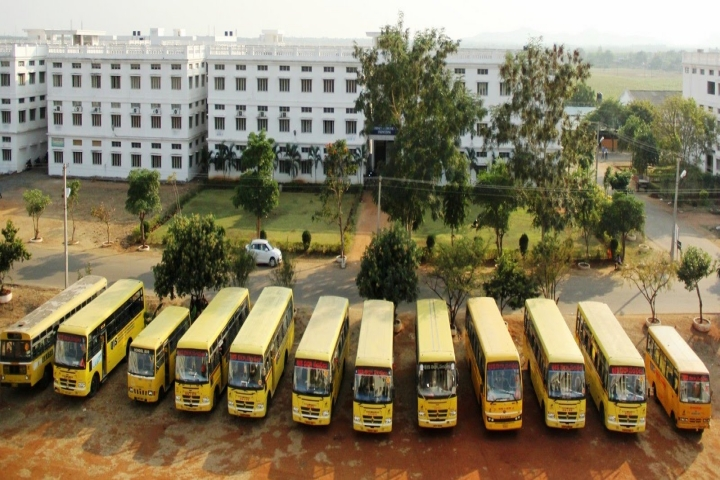 https://cache.careers360.mobi/media/colleges/social-media/media-gallery/6857/2019/2/12/Transport Facility of QIS College of Pharmacy Ongole_Transport.jpg