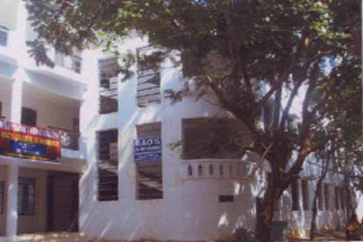 https://cache.careers360.mobi/media/colleges/social-media/media-gallery/6858/2019/3/25/Campus View Of Raos College of Pharmacy Venkatachalam_Campus-View.jpg