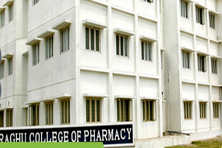 https://cache.careers360.mobi/media/colleges/social-media/media-gallery/6860/2019/1/4/Campus View of Raghu College of Pharmacy Visakhapatnam_Campus-View.png