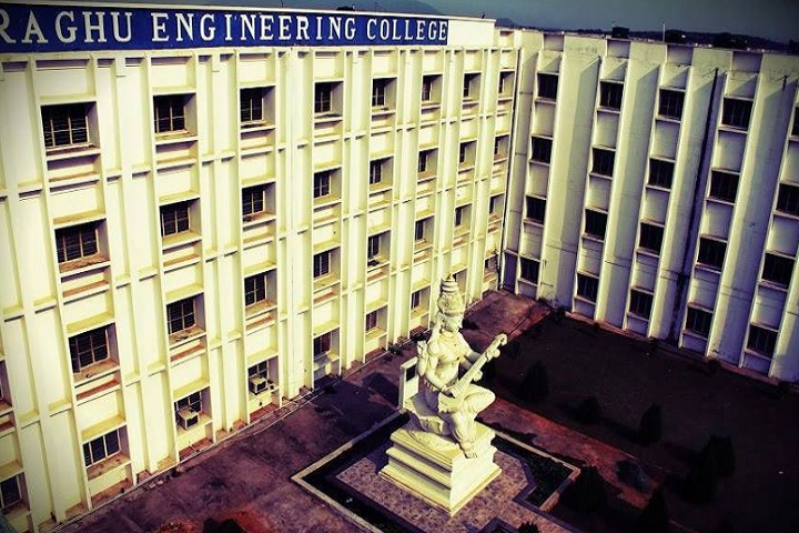 https://cache.careers360.mobi/media/colleges/social-media/media-gallery/6860/2020/5/27/Campus view of Raghu College of Pharmacy Visakhapatnam_Campus-view.jpg
