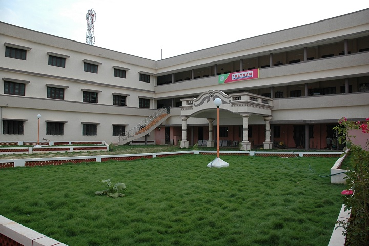 https://cache.careers360.mobi/media/colleges/social-media/media-gallery/6861/2019/3/25/College Building Of Ratnam Institute of Pharmacy Muthukur_Campus-View.JPG