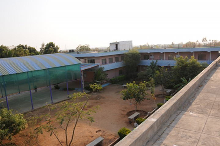 https://cache.careers360.mobi/media/colleges/social-media/media-gallery/6863/2019/2/12/Campus view of Raghavendra Institute of Pharmaceutical Education and Research Anantapur_Campus-view.jpg