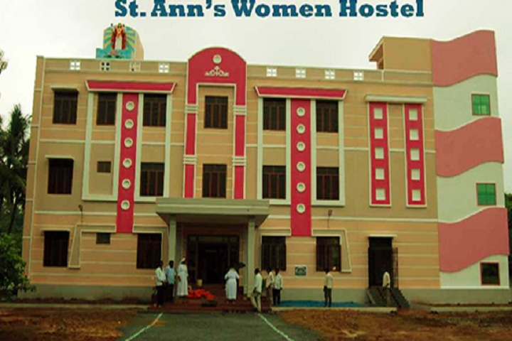 https://cache.careers360.mobi/media/colleges/social-media/media-gallery/6865/2019/3/25/College Building Of St Anns College of Pharmacy Vizianagaram_Campus-View.jpg