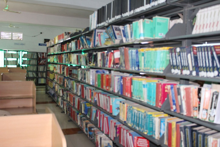 https://cache.careers360.mobi/media/colleges/social-media/media-gallery/6875/2018/9/5/Library of Dr Samuel George Institute of Pharmaceutical Sciences Markapur_Library Two.jpg