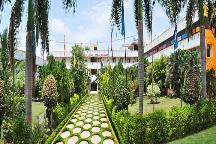 https://cache.careers360.mobi/media/colleges/social-media/media-gallery/6876/2019/3/1/CampusView of Seven Hills College of Pharmacy Tirupati_Campus-View.JPG