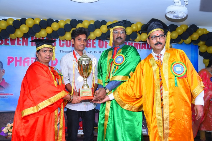 https://cache.careers360.mobi/media/colleges/social-media/media-gallery/6876/2020/6/2/Convocation of Seven Hills College of Pharmacy Tirupati_Others.jpg