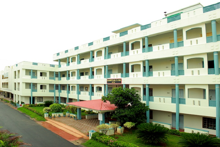 https://cache.careers360.mobi/media/colleges/social-media/media-gallery/6878/2020/11/21/Nursing Campus of SIMS Group of Institutions Guntur_Campus-View.jpg
