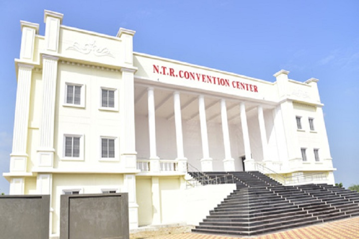 https://cache.careers360.mobi/media/colleges/social-media/media-gallery/688/2019/6/25/Convocation Center of Adikavi Nannaya University Rajahmundry_Others.jpg