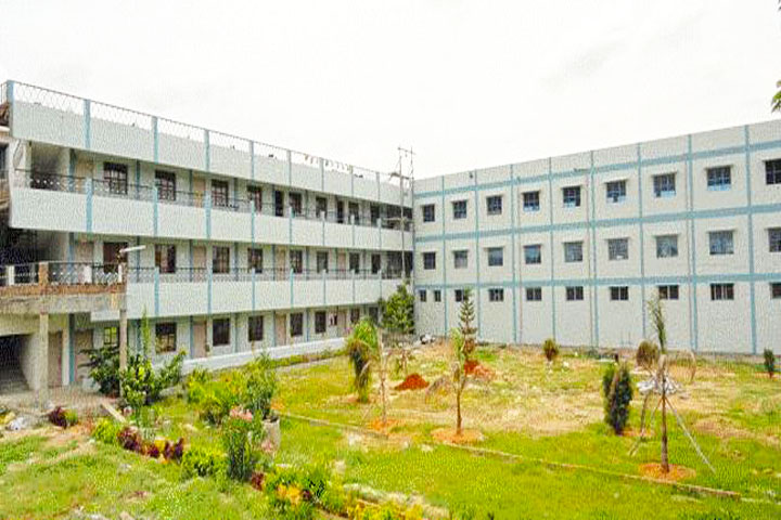 https://cache.careers360.mobi/media/colleges/social-media/media-gallery/6881/2019/2/26/Side view of Sri Krishna Chaithanya College of Pharmacy Madanapalee_Campus-view.jpg