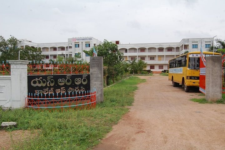 https://cache.careers360.mobi/media/colleges/social-media/media-gallery/6891/2019/3/5/Campus view of SRR College of Pharmaceutical Sciences, Elakathurty_Campus-view.jpg