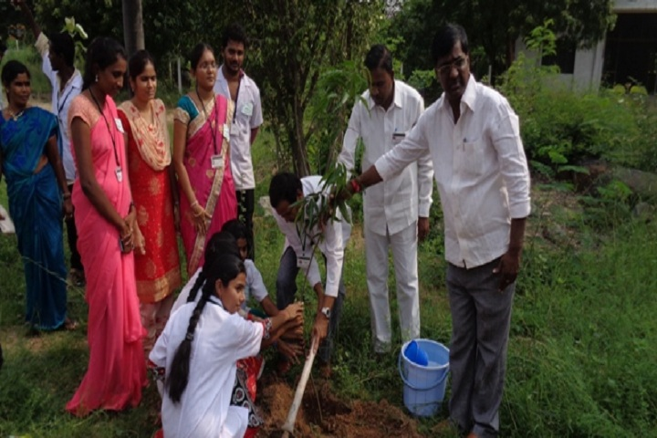 https://cache.careers360.mobi/media/colleges/social-media/media-gallery/6895/2019/2/16/Tree Plantation of Swami Ramananda Tirtha Institute of Pharmaceutical Sciences Ramananda Nagar_Others.JPG