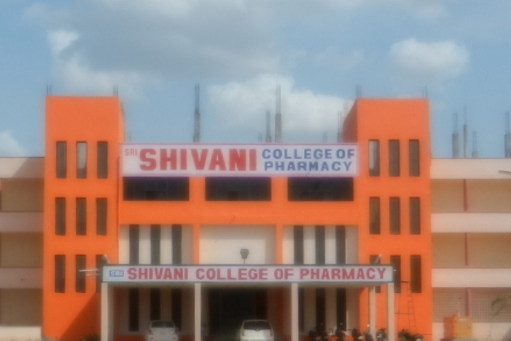 https://cache.careers360.mobi/media/colleges/social-media/media-gallery/6896/2018/8/4/Sri-Shivani-College-of-Pharmacy-Warangal-campus.jpg