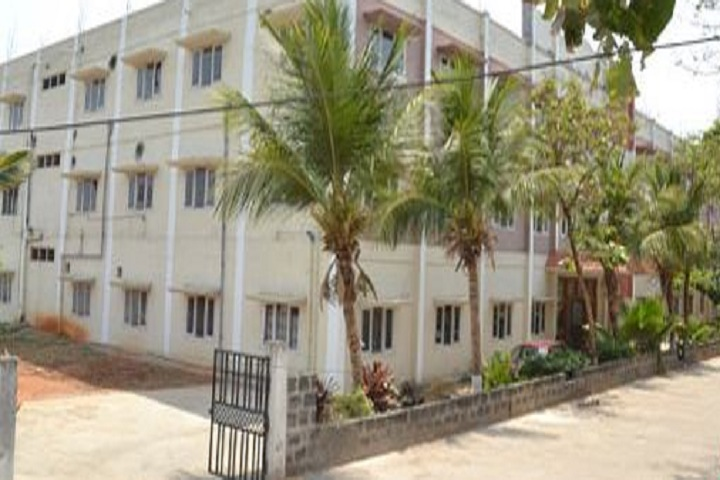 https://cache.careers360.mobi/media/colleges/social-media/media-gallery/6897/2019/2/16/Campus View of SSJ College of Pharmacy Gandipet_Campus-View.JPG