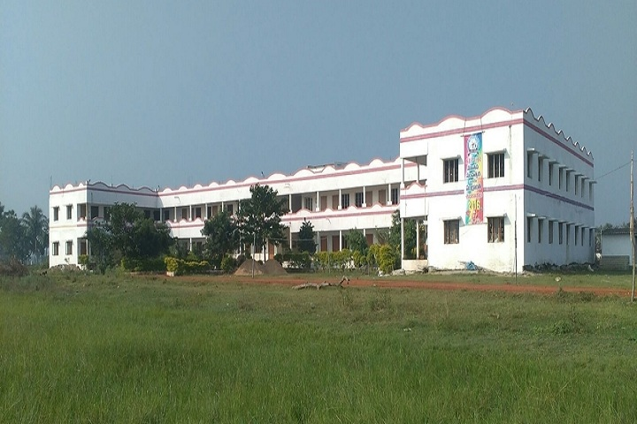 https://cache.careers360.mobi/media/colleges/social-media/media-gallery/6899/2018/9/20/Campus view of Sun Institute of Pharmaceutical Education and Research Nellore_Campus-View.jpg