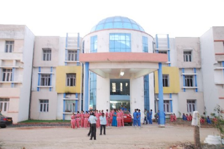 https://cache.careers360.mobi/media/colleges/social-media/media-gallery/6905/2020/5/28/Campus View of Tirumala College of Pharmacy Dichpally_Campus-View.jpg