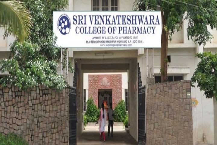 https://cache.careers360.mobi/media/colleges/social-media/media-gallery/6910/2018/9/20/College Building of Sri Venkateshwara College of Pharmacy Hyderabad_Campus-View.JPG