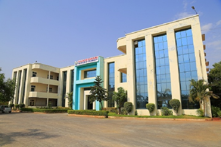 https://cache.careers360.mobi/media/colleges/social-media/media-gallery/6916/2019/3/26/Buliding of Vaageswari College of Pharmacy Thimmapur_Campus-View.jpg