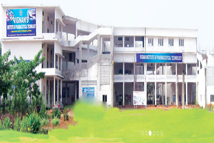 https://cache.careers360.mobi/media/colleges/social-media/media-gallery/6920/2019/7/23/Campus view of Vignan Institute of Pharmaceutical Technology Gajuwaka_Campus-view.png