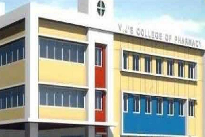 https://cache.careers360.mobi/media/colleges/social-media/media-gallery/6922/2020/7/24/Campus View of VJs College of Pharmacy Rajahmundry_Campus-View.png