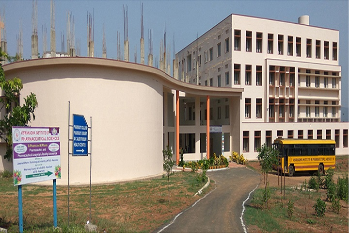 https://cache.careers360.mobi/media/colleges/social-media/media-gallery/6927/2019/3/16/College Buliding of Viswanadha Institute of Pharmaceutical Sciences Sontyam_Campus-View.jpg