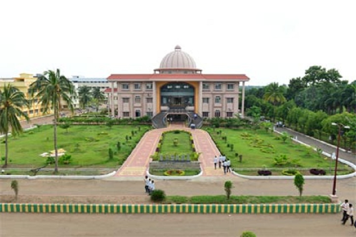 https://cache.careers360.mobi/media/colleges/social-media/media-gallery/6934/2019/3/13/Campus View of Sri Vasavi Institute of Pharmaceutical Sciences Tadepalligudem_Campus-View.jpg