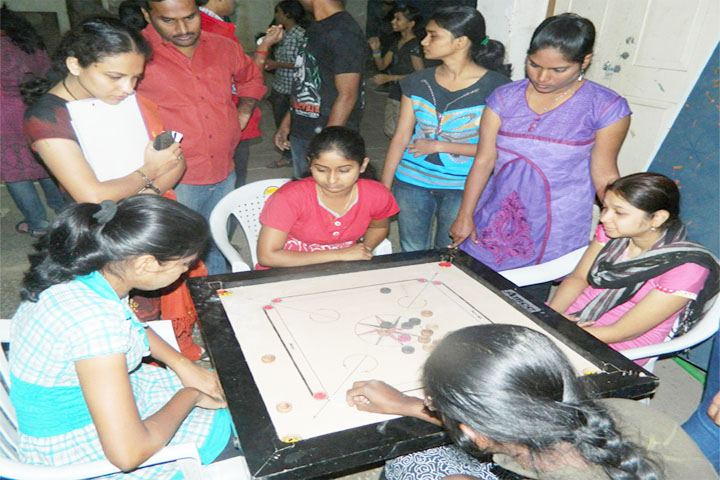 https://cache.careers360.mobi/media/colleges/social-media/media-gallery/6942/2018/2/3/51061-DE-Societys-Smt.-Subhadra-K.-Jindal-College-of-Nursing-Pune-(14).jpg