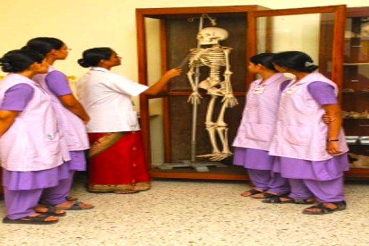 https://cache.careers360.mobi/media/colleges/social-media/media-gallery/6945/2016/5/3/51073-Holy-Spirit-Institute-of-Nursing-Education-Mumbai-(6).png