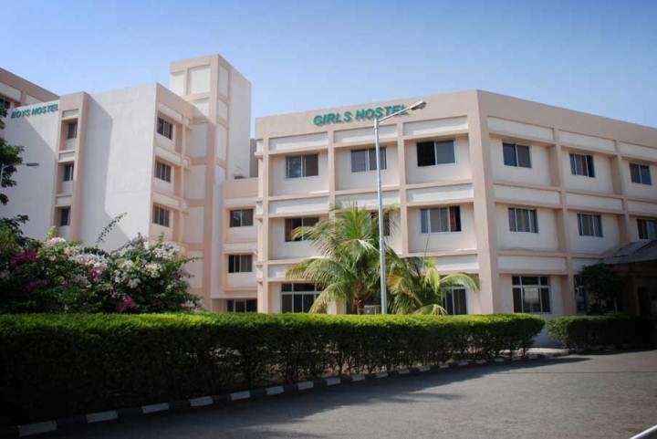 https://cache.careers360.mobi/media/colleges/social-media/media-gallery/6949/2016/5/6/Marathwada-Medical-and-Research-Institutes-Kamalnayan-Bajaj-Nursing-College-(6).jpg