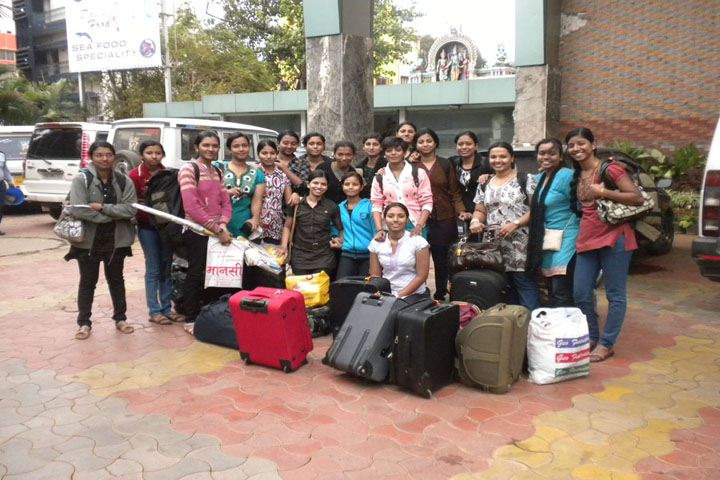 https://cache.careers360.mobi/media/colleges/social-media/media-gallery/6963/2016/5/21/PG-College-of-Nursing-Bhilai-(8).jpg