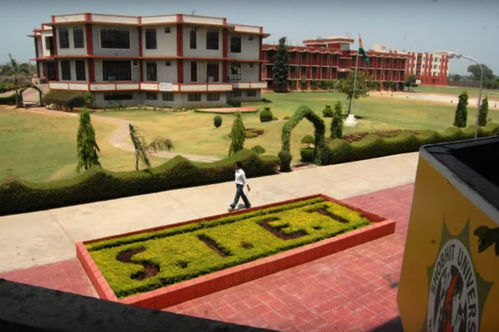 https://cache.careers360.mobi/media/colleges/social-media/media-gallery/697/2020/10/24/Campus View of Shobhit University Gangoh_Campus-View.png